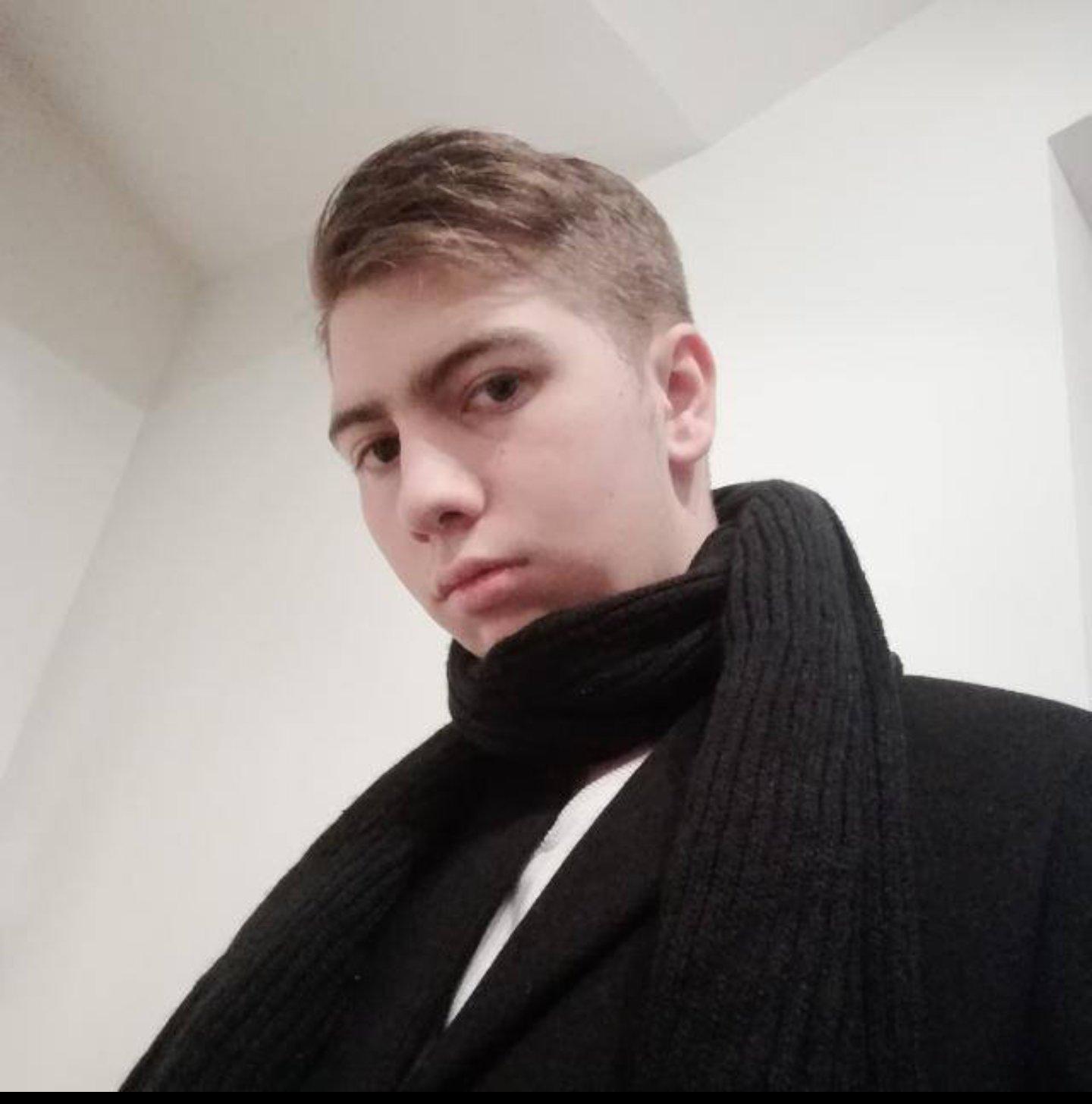 Elias-Lukas aus Bayern,Deutschland