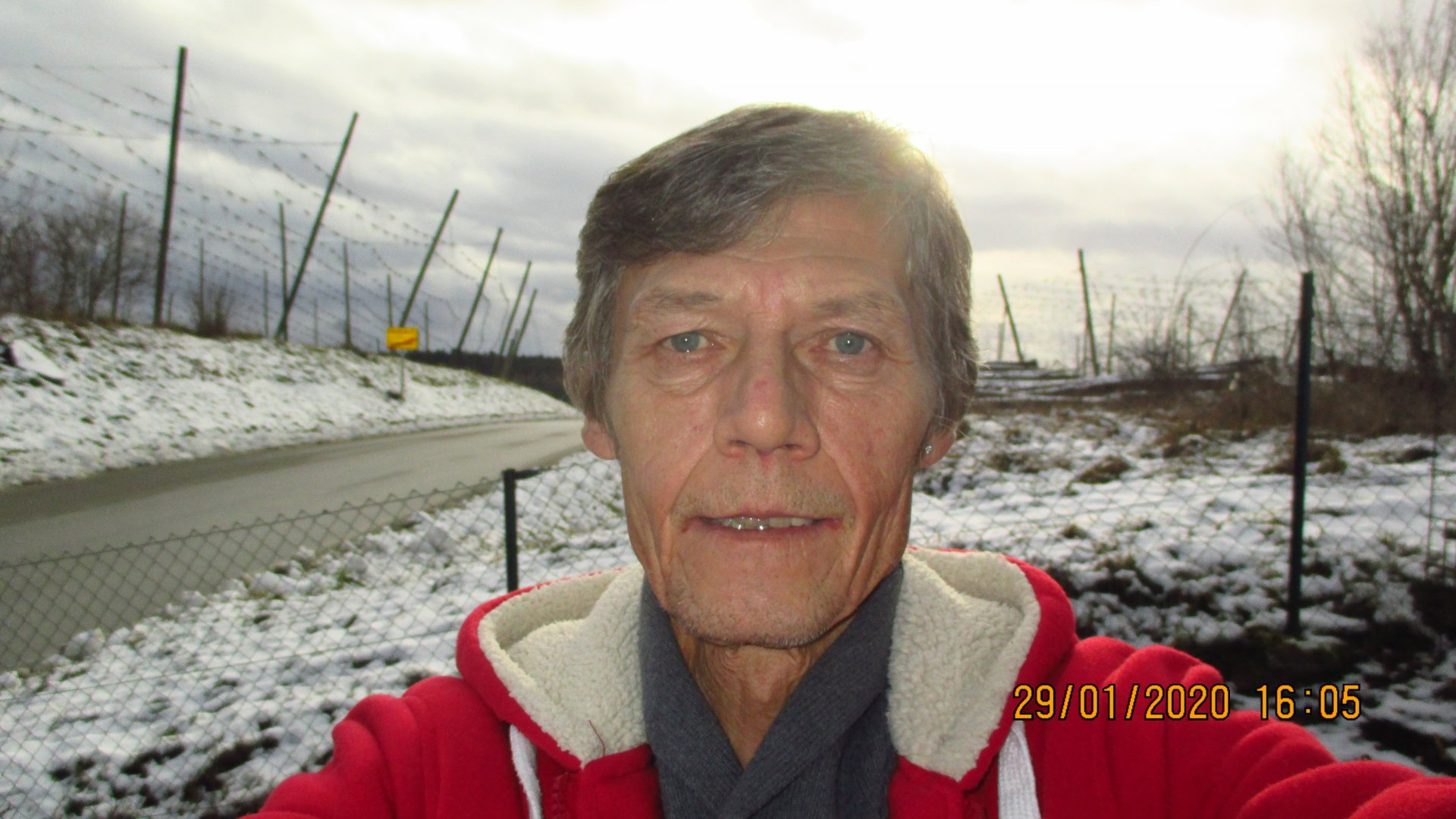 KaterMikesch aus Bayern,Deutschland